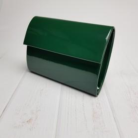 Zielony lak