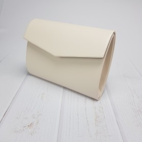 Light beige mat